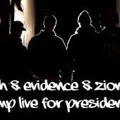 Z&G&E & Evidence