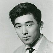 Kosaka Kazuya