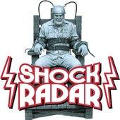 www.shockradar.com