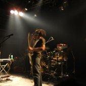 www.myspace.com/1980theband