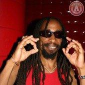 Bob Sinclar Feat. Gary Nesta Pine