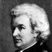 Alessandro Arigoni: Italian Philharmonic Orchestra