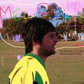 Melodías Para Recordar en tu Cabeza Mientras Jugas al Fútbol
