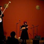 Anno Domini, San Jose 2009