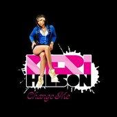 Keri Hilson Feat. Akon