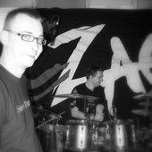 CZAQU w Radiu PiK 2008.01
