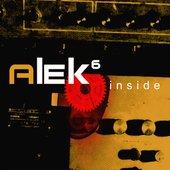 ALEK 6