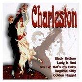 The Charleston Kids