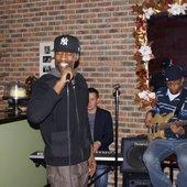 @ On Wax Performance