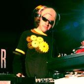 DJ Ivelgo