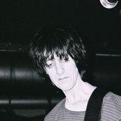 The Durutti Column live at Komedia, Brighton - 5 December 2005 [photo credit: Bryn Morse]