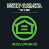 Exit Osaka