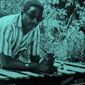 Freddie McCoy