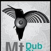 mt_eden_dubstep_kiwi