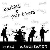The New Associates