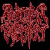 Rotten Rectum