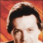 Mickey Gilley