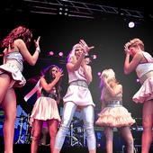 LG - On Stage