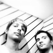 Prayag & Rishab