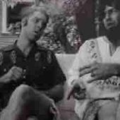 Clocker Redbury And Dusty Slosinger