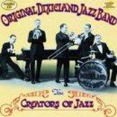 Original Dixieland And Jass Band