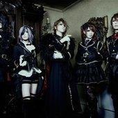 Versailles —Philharmonic Quintet—