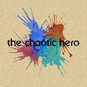 The Chaotic Hero