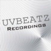 UV Beatz