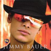Jimmy Bauer