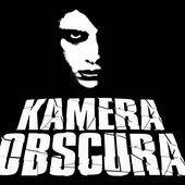 Kamera Obscura