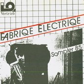 V.A. Fabrique Electrique
