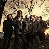 Of Mice & Men 2011
