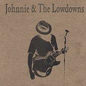 Lowdown Boogie