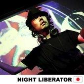 Night Liberator