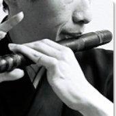 Yukihiro Isso