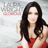 Glorious (2012)-cover