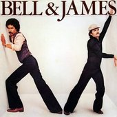 Bell And James