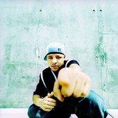 DJ Desue