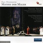 Chor und Orchester der Hamburgischen Staatsoper