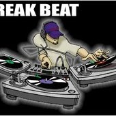 Break Beat
