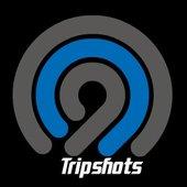 tripshots