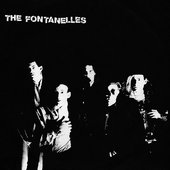 The Fontanelles