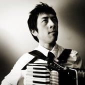Jesse Chui