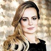 Tatiana Costa