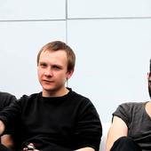 Nowe Horyzonty, wywiad 2012