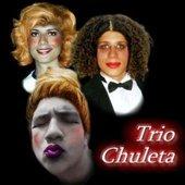 Trio Chuleta