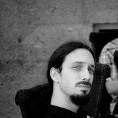 Francesco Giusti