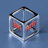 Jax-Urh Logo - Dec 2012
