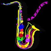 Jazzjet