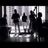 Daal Band